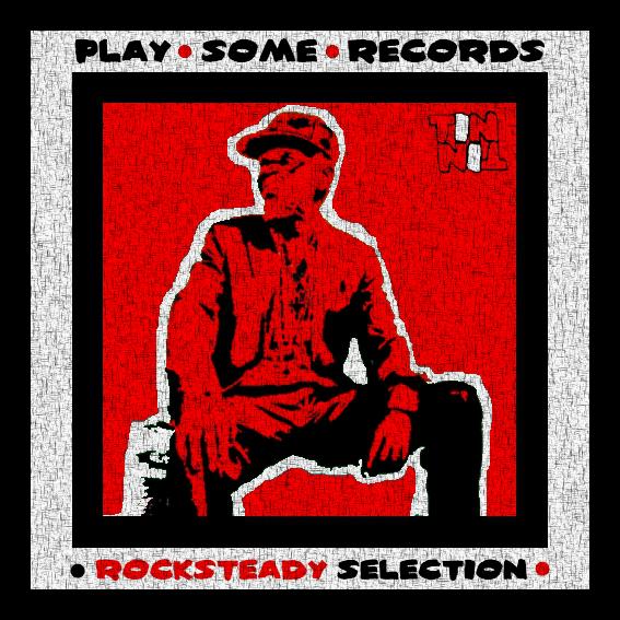 01_PSR_rocksteady