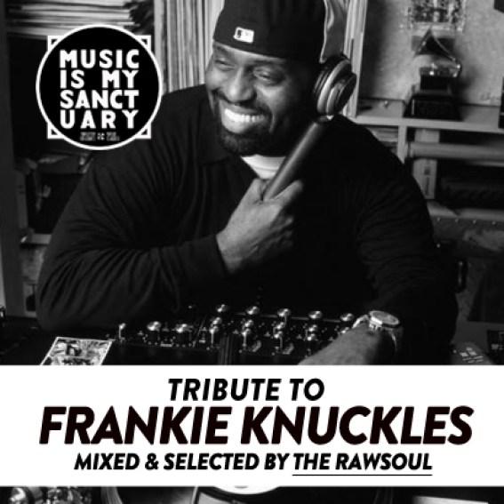 FrankieKnuckles_Tribute