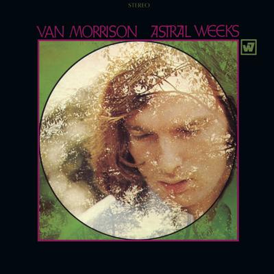 Van-Morrison-Astral-Weeks-CDCover-px400