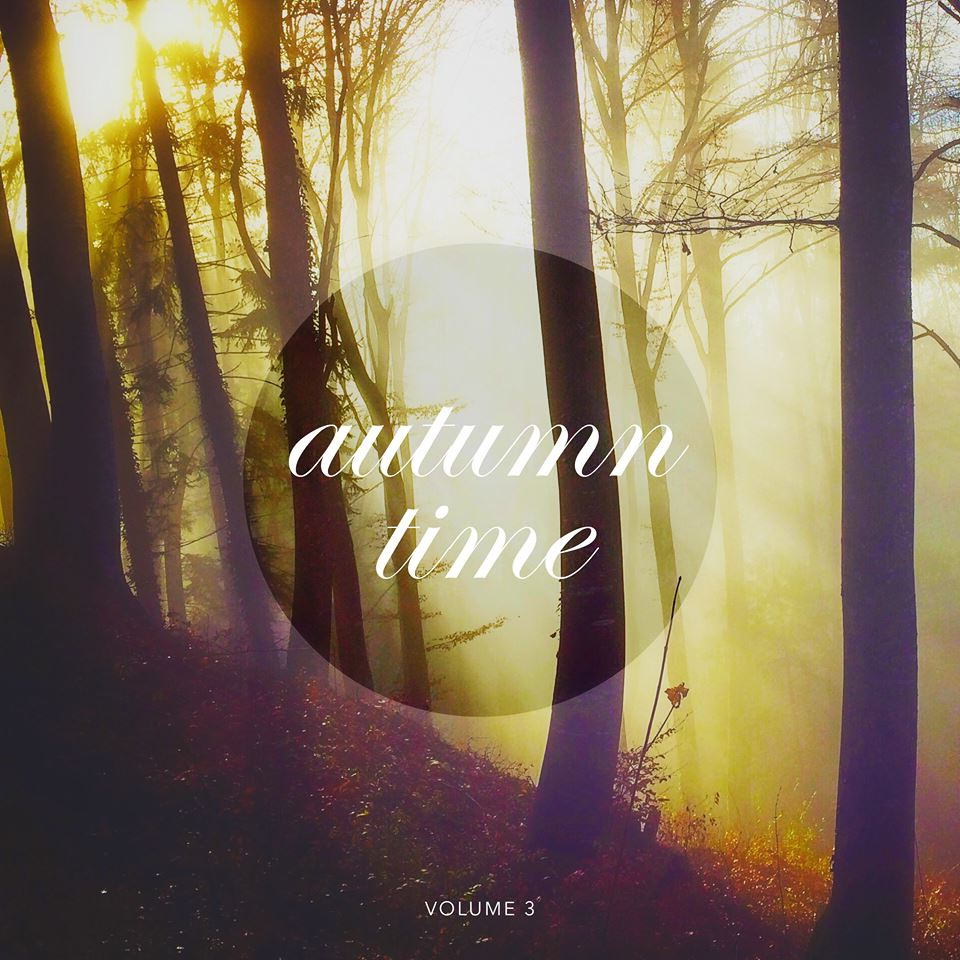 autumn time
