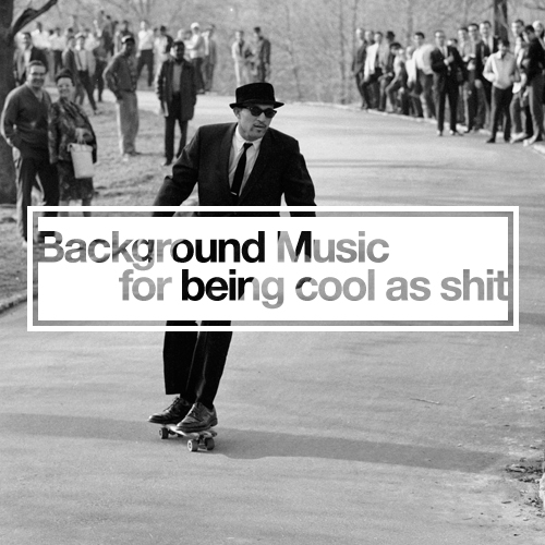 dj_jb_bg_music_for_being_cool_as_shit