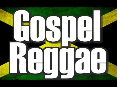 gospel reggae