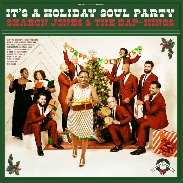 rsz_sharon_jones_holiday_soul_party