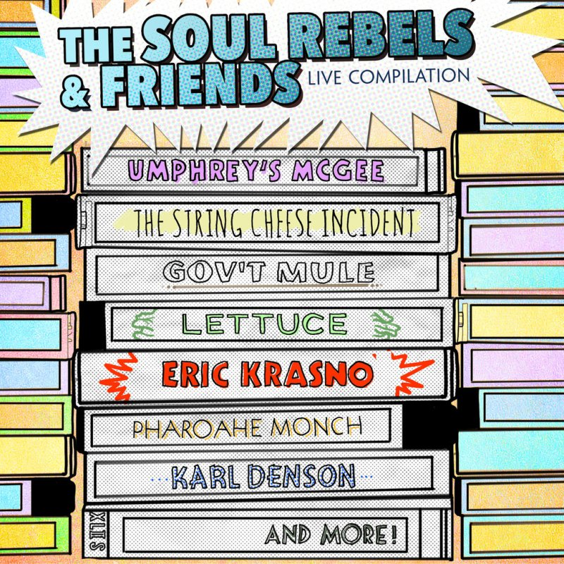 rsz_soul-rebels-compilation-art