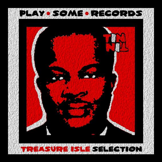 tintin_playSomeRecords_treasureIsle-mp3-image