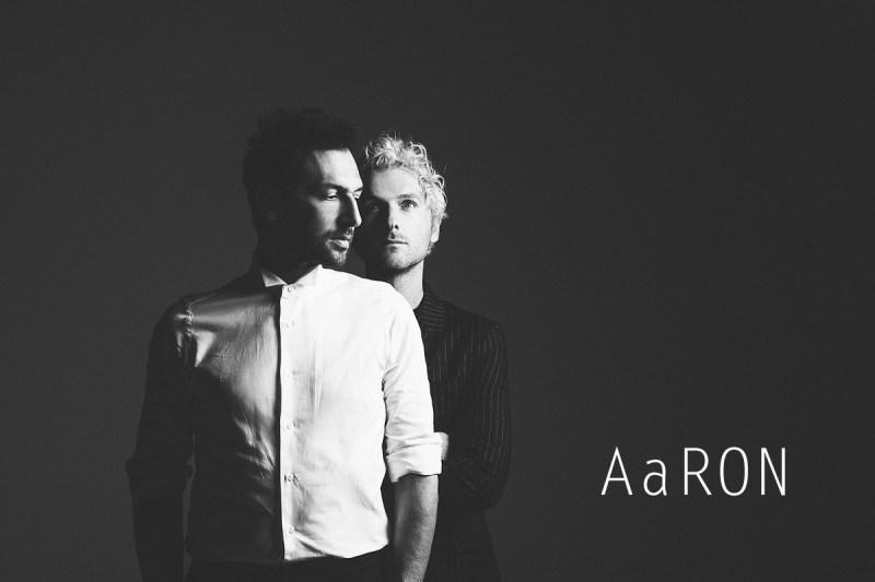 AaRON_teaserbild