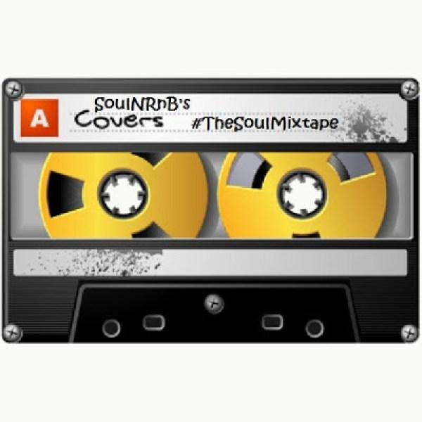 SoulNRnB's Cover Versions