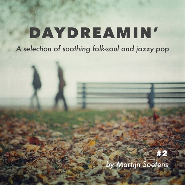 rsz_daydreamin__2