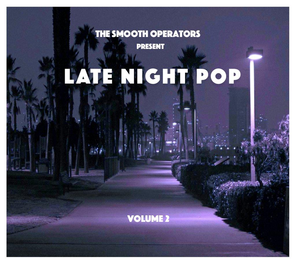 rsz_the_smooth_operators_present_late_night_pop_volume_2