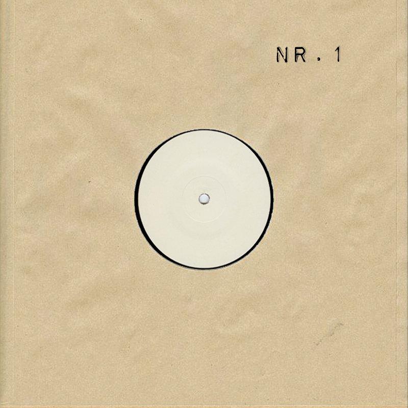 LP NR. 1
