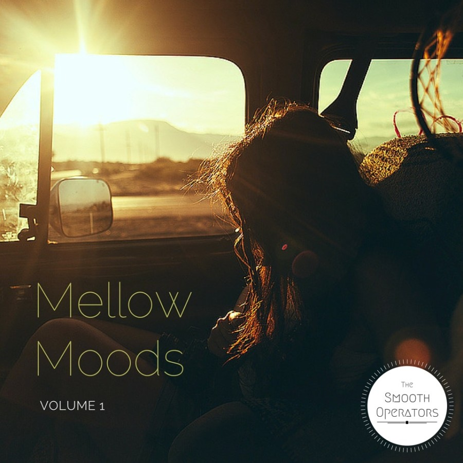 Mellow Moods 1
