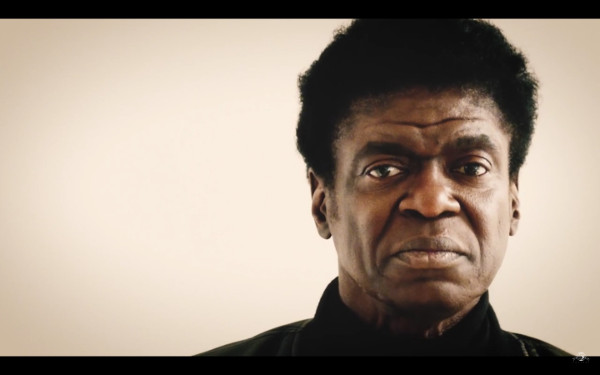 OFFICIAL VIDEO Charles Bradley Changes