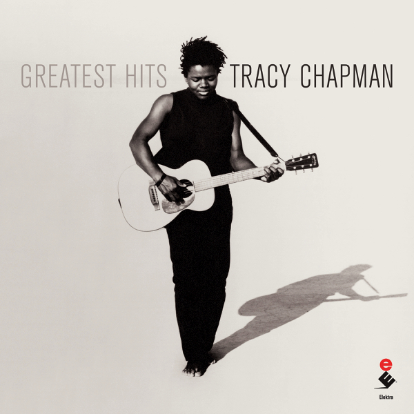 TracyChapman_GreatestHits_Cover_400x400