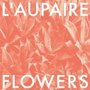 Videpremiere: L'aupaire - Uptown Diva (The Glass House Session) // + Tourdaten
