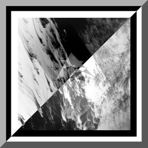 rsz_fusion-cover