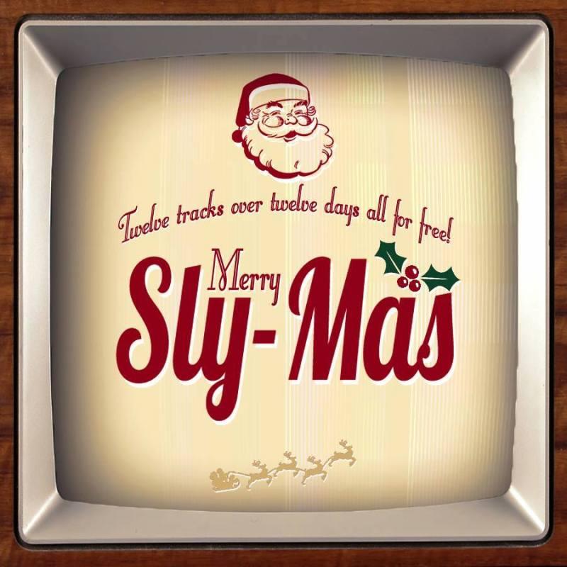 sly-mas
