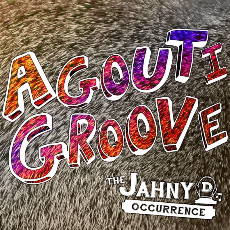 Agouti Groove