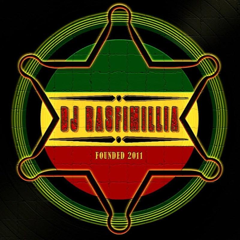DJ Rasfimillia