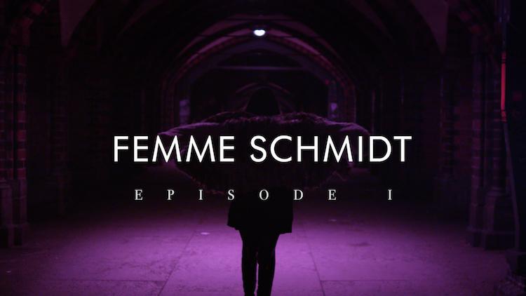 FEMME_SCHMIDT_RAW_EPISODE1_750