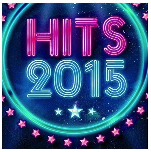 Streamer- The Best Dance Jams 2015 (Free DL)