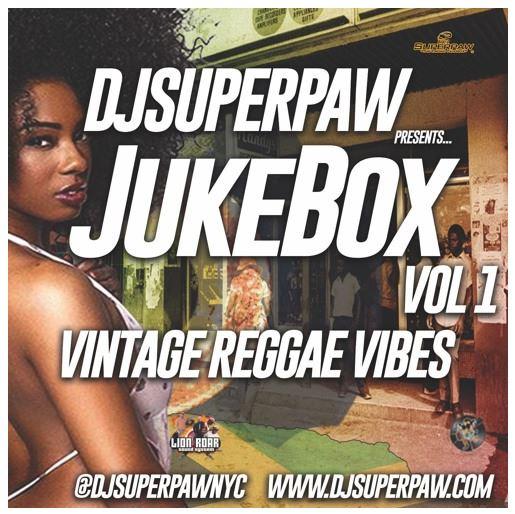 jukebox vol1