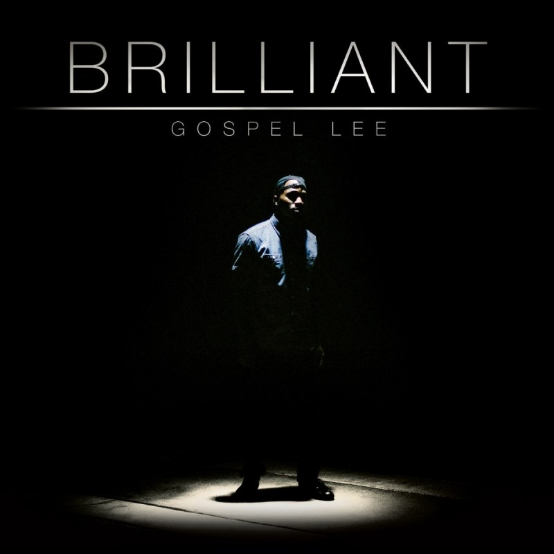 original-brilliant-cd-cover-1400x1400
