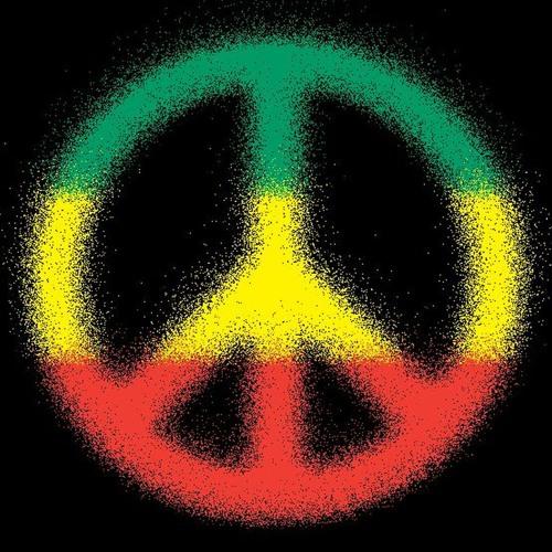 peace hop