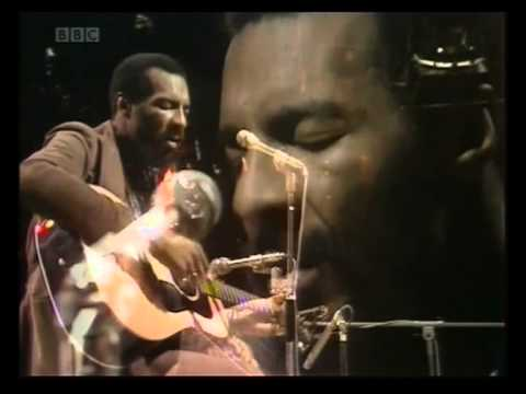 richie havens live