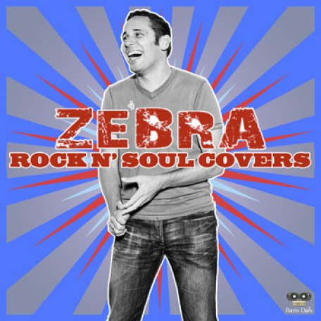 DJ_Zebra-Rock_N_Soul_Covers_b