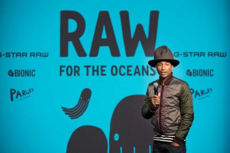 Pharrell-Williams-G-Star-Raw