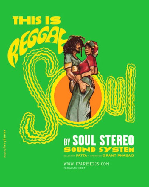 Soul_Stereo-This_Is_Reggae_Soul_3_b
