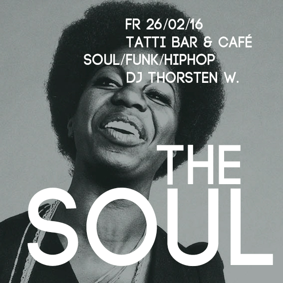 thesoul_39_flyer