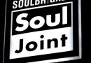 Soul Joint