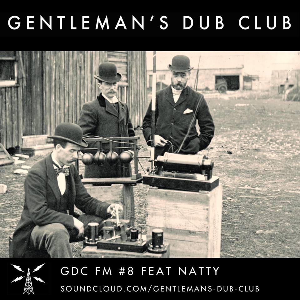 GDC FM #8