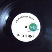 Nuwaveradio presents #TheSoulMixtape Tape No.3