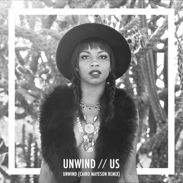 original-shaprece_unwindus_cover
