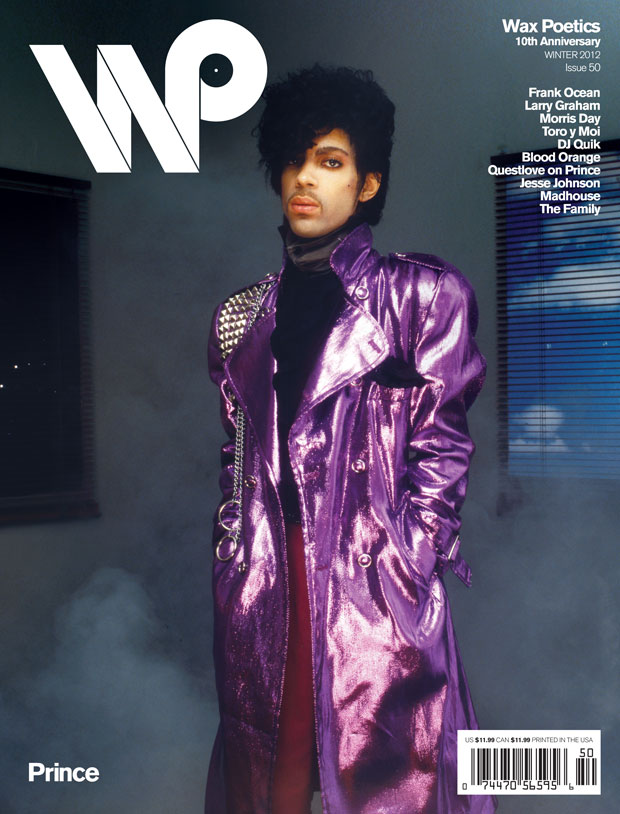 Issue_50-Prince