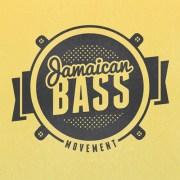 Jamaican Bass according to ... PRofit // free mixtape