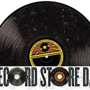 Record Store Day: Popbüro Doku #1 - Plattenläden in Stuttgart (Video)