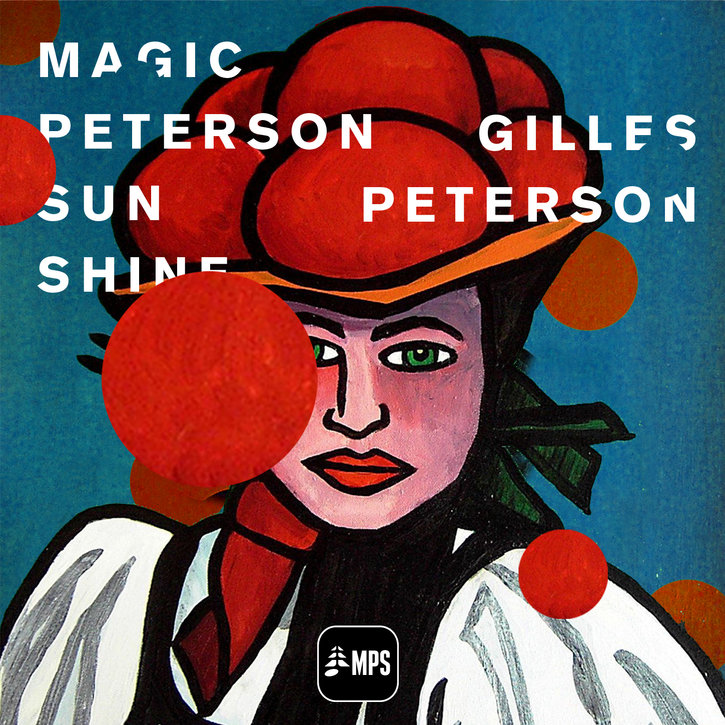 rsz_mps_gillespct20peterson_cover