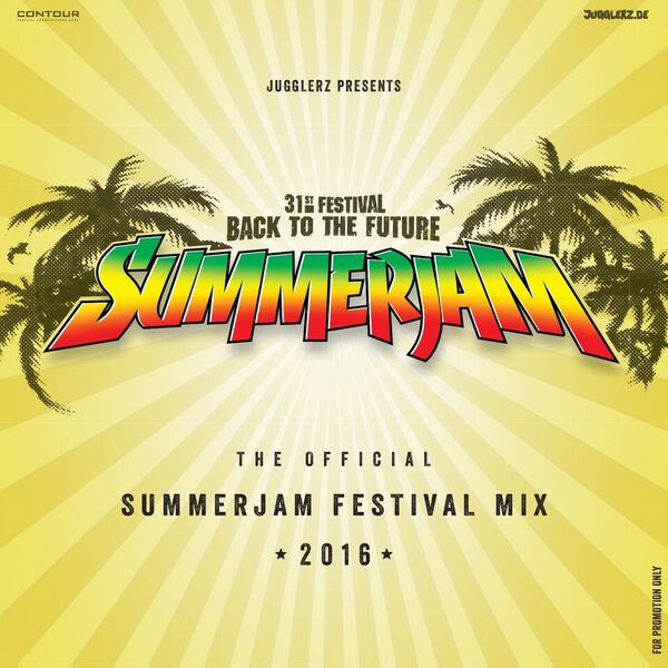 Summerjam_2016_Mixtape