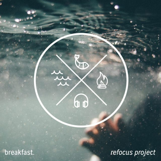 original-refocus_project_album_artwork_hi_res