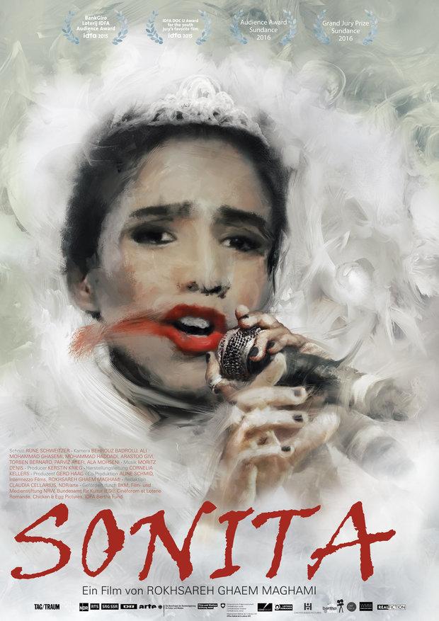 SONITA_Plakat_A1.indd