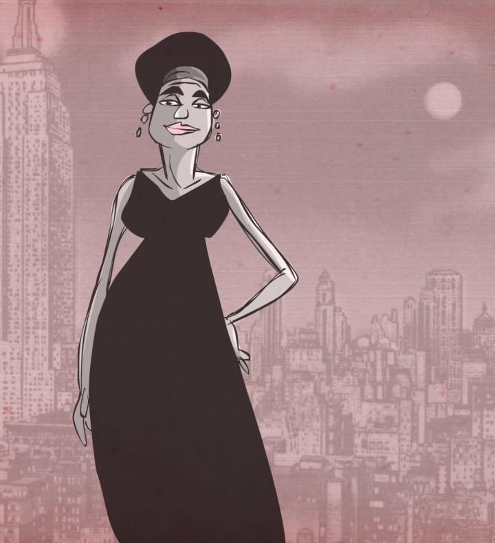 Nina-Simone-Thumbnail-New-2-720x790
