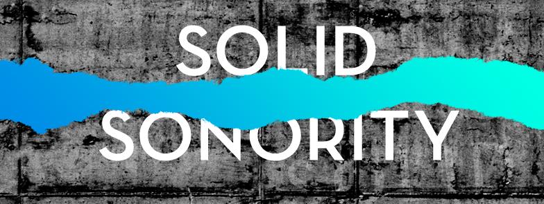 SolidSonortiy_E_v02_6_fb2