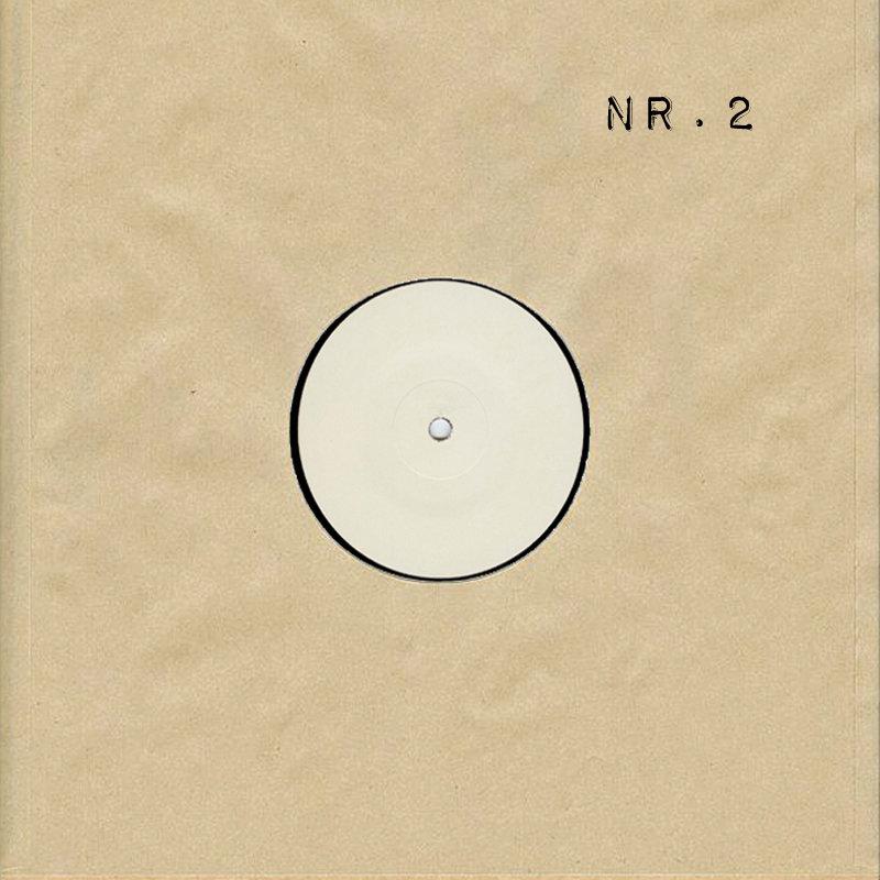 LP NR. 2