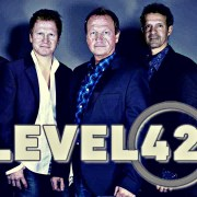Level 42 live @ North Sea Jazz Festival 2016 (full concert Video)