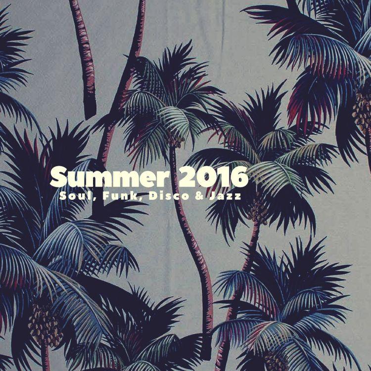 SUMMER 2016 def