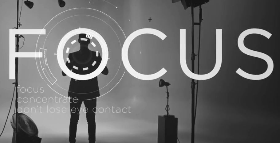 "Jacob Whitesides ""Focus"" - Rufus Dipper Remix (Titelsong des Kinofilms ""Verrückt nach Fixi"") [Video]"