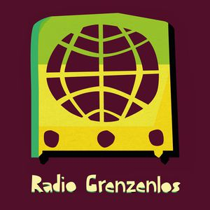 Radio Grenzenlos Xtra Soul 2016